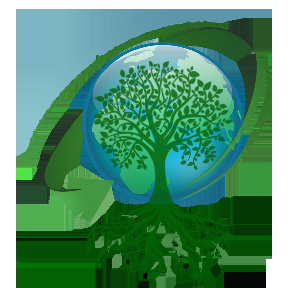 Bioeconomy Underground